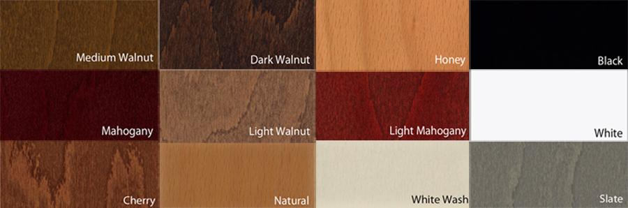 2017-wood-swatch-edited-6.jpg