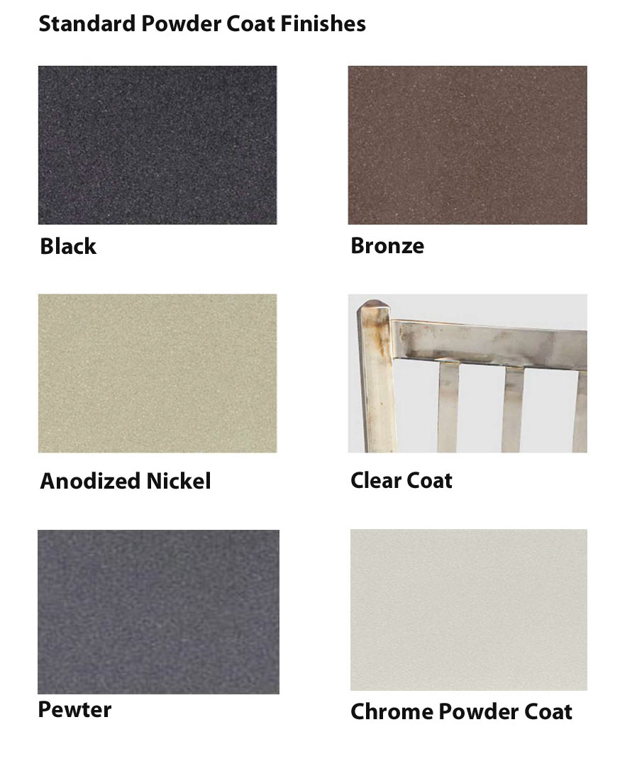 standard-powder-coat-finishes-edited-2.jpg